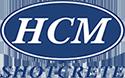HCM Shotcrete
